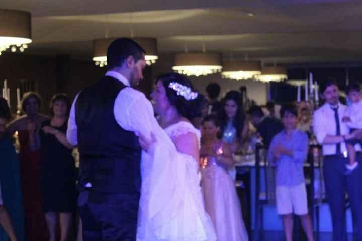 Tiaras para noivas - 1