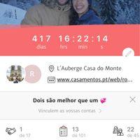 6 meses 😍 - 1