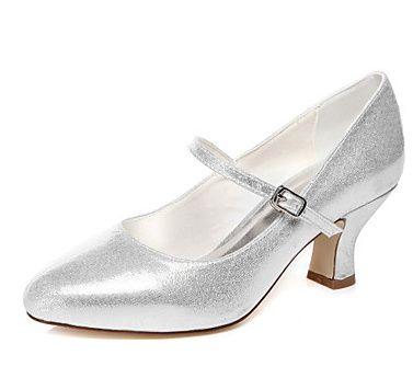 Sapato 1