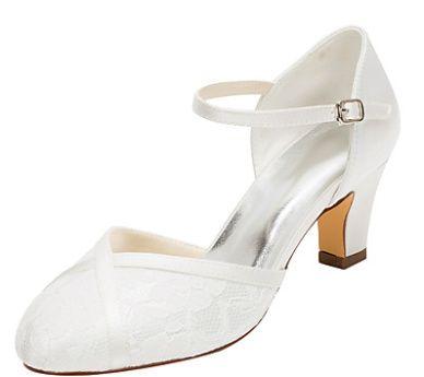 Sapato 5