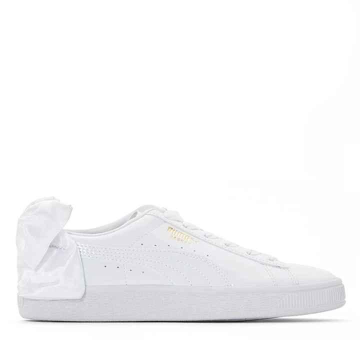 Calcado: sapato ou sapatilha ? - 2
