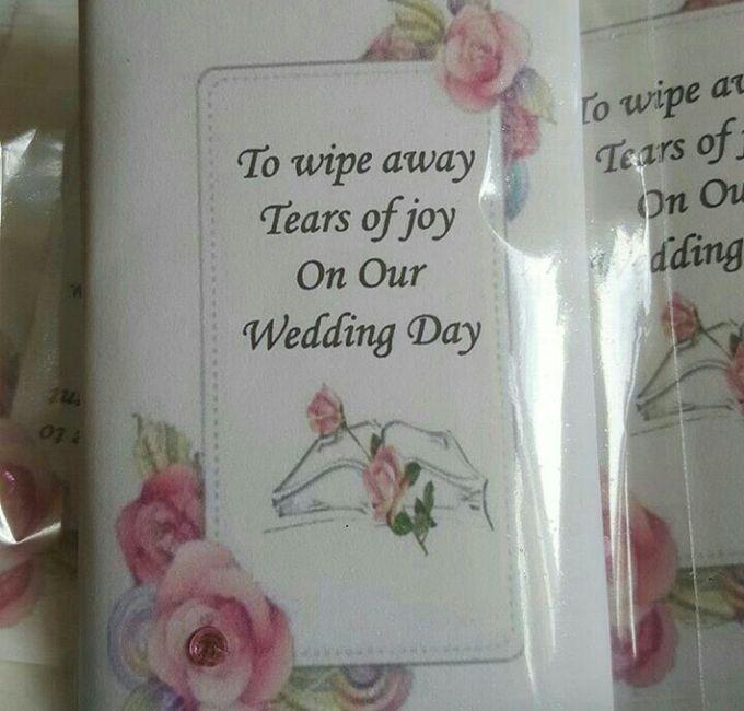 Frases para lágrimas de alegria 4