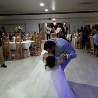 Dança dos noivos - 2
