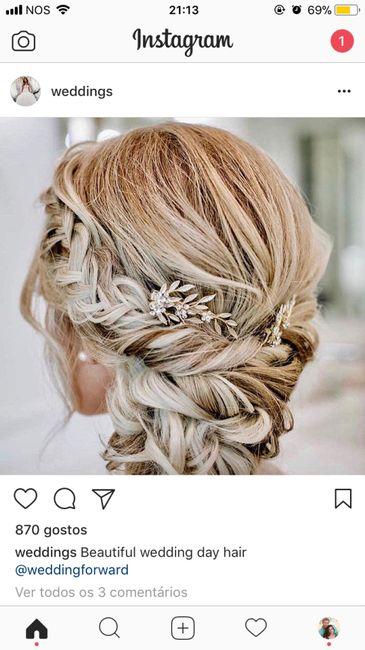 o meu casamento será de estilo elegante - 4