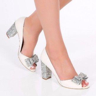 c6f9893d9 sapatos com salto grosso sapatos com salto grosso