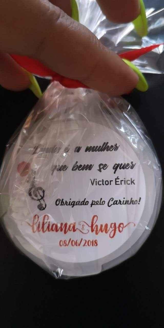 """""""Linda é a mulher que bem se quer"""" Victor Érick"""