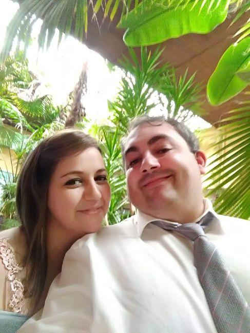 21 day Challenge de Casamentos.pt 💪 - ÚLTIMO PASSO 7