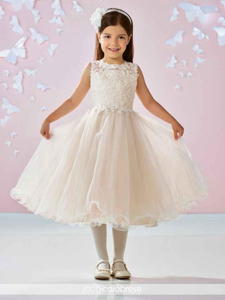 Inspiração vestido Menina das Flores
