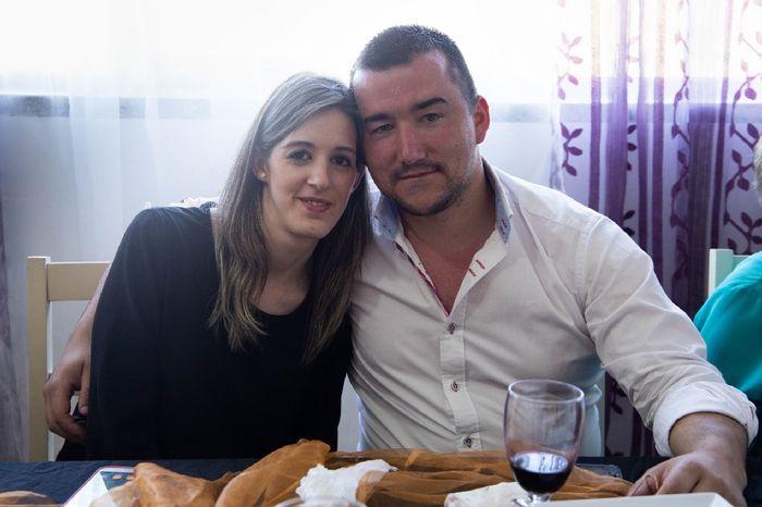 21 day Challenge de Casamentos.pt 💪 - ÚLTIMO PASSO 3