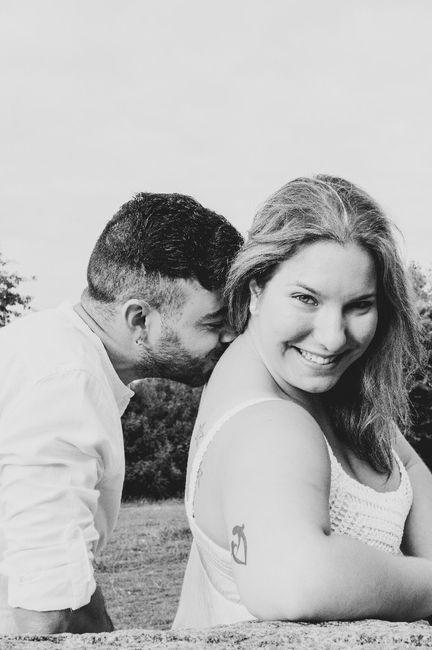 21 day Challenge de Casamentos.pt 💪 - ÚLTIMO PASSO 15