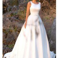 a Bela Noiva, Ourém - 1