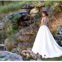 a Bela Noiva, Ourém - 2