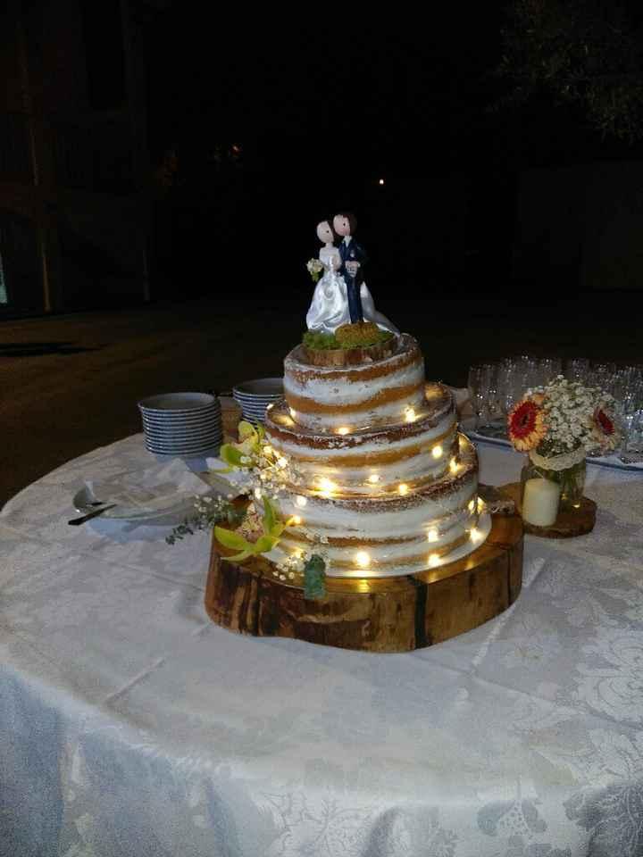 Casamento - 4