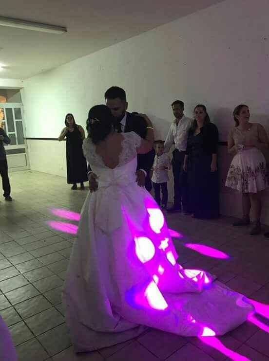 Casamento - 5