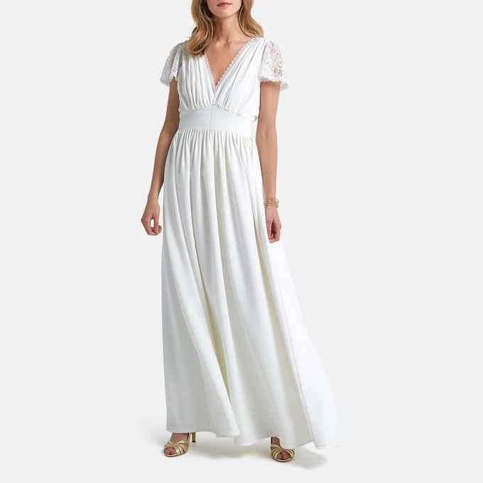 Moda 2020 - Cerimónia na Conservatória - 10