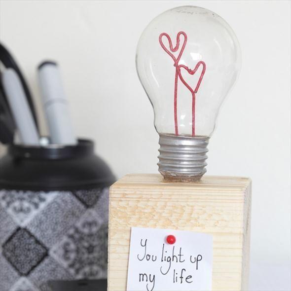 Brilhantes ideias <img class=