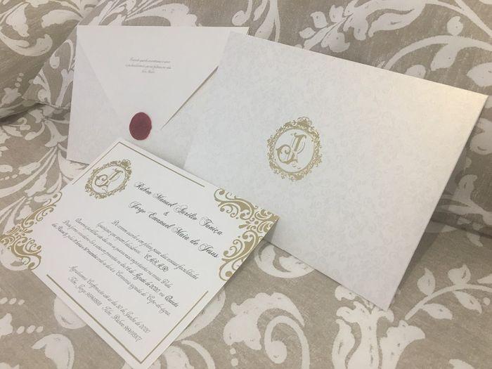 Convite R&J (3)