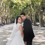 Iolanda&Márcio