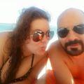 Ana & Flavio