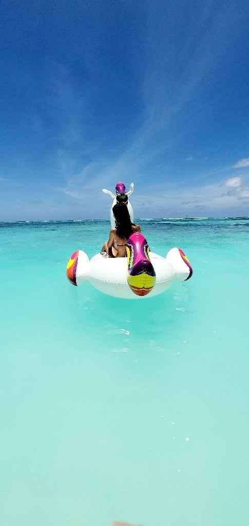 Maldivas em Julho? - 3