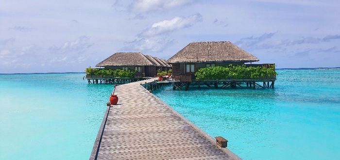 Lua de Mel Maldivas - Recomendações 3