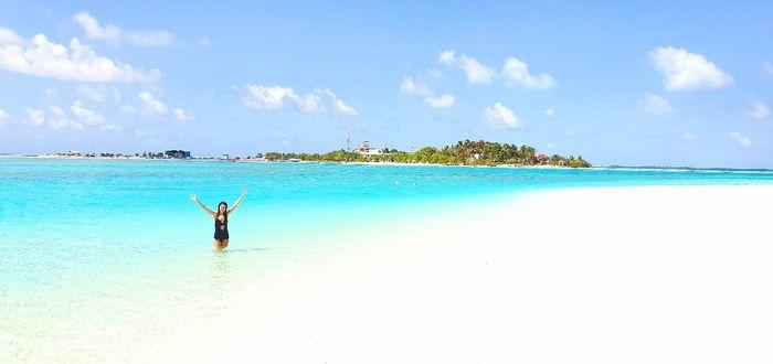 Lua de Mel Maldivas - Recomendações 4