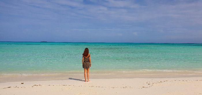 Lua de Mel Maldivas - Recomendações 5
