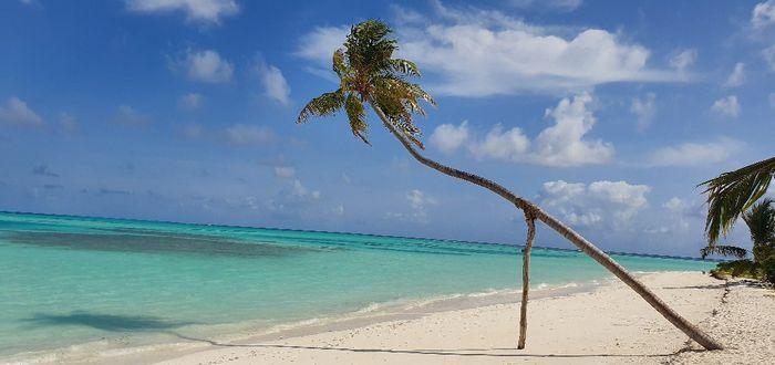 Lua de Mel Maldivas - Recomendações 7