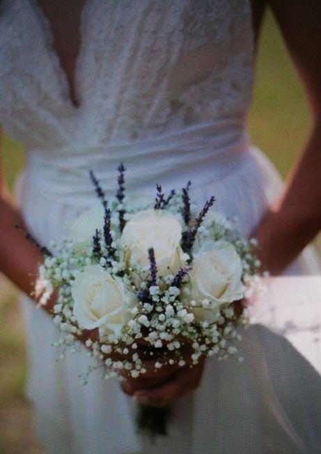 Vestido de casamento curto 2