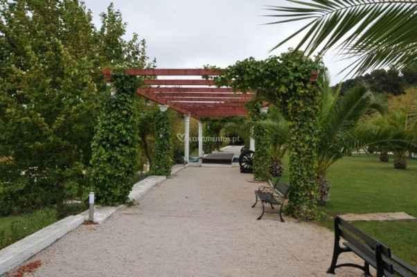 Quinta do Grilo 3