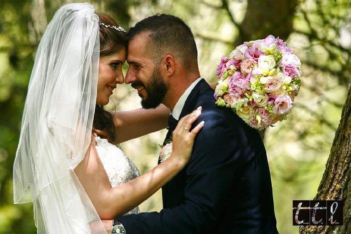 Melhores casamentos de 2018 5