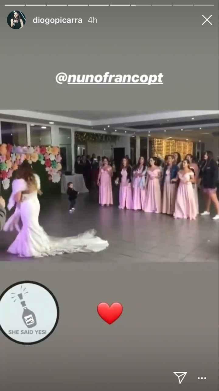 Casados de Fresco 💒💕 - 27