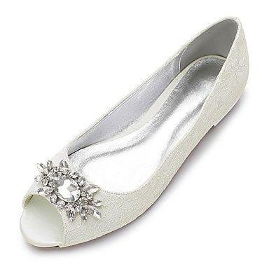 Meu sapato com saltinho baixo noiva de 1,70m o