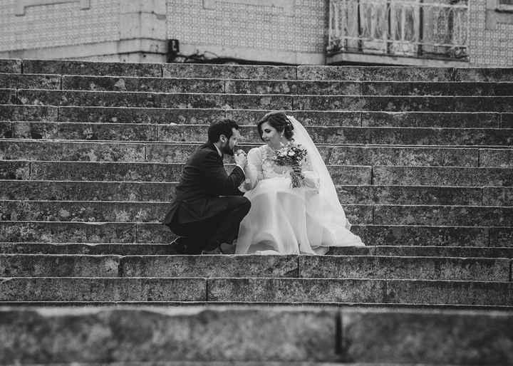casados 3