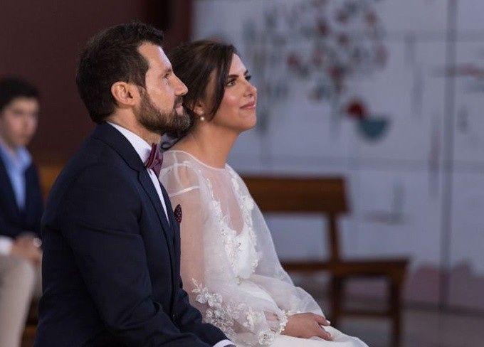Casar e ser mais feliz ainda... 2