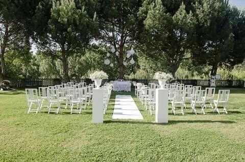 O meu local de casamento - 6