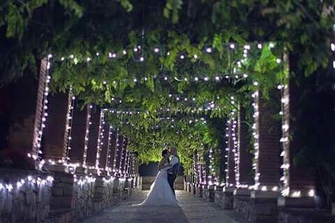 O meu local de casamento - 7