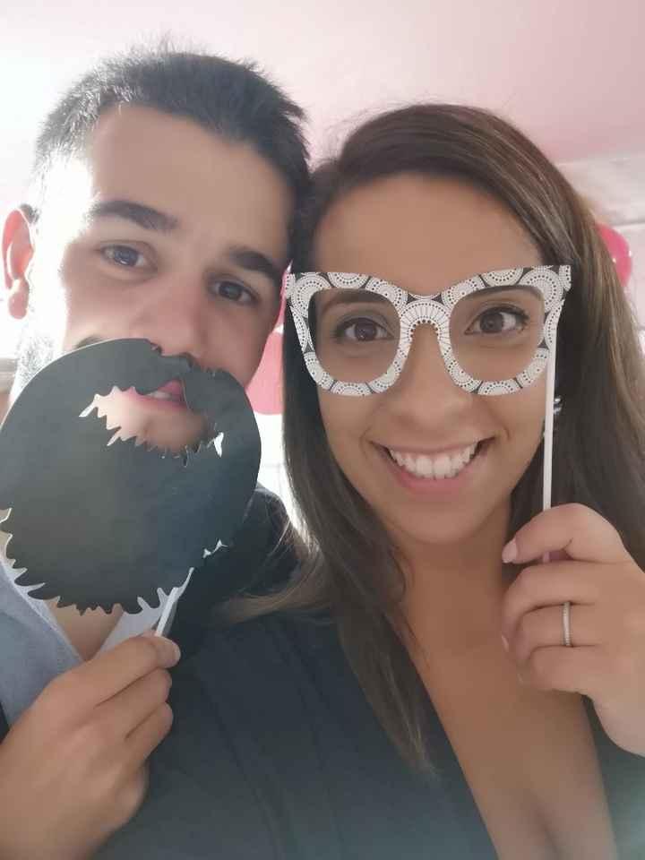 21 day Challenge de Casamentos.pt 💪 - ÚLTIMO PASSO - 1