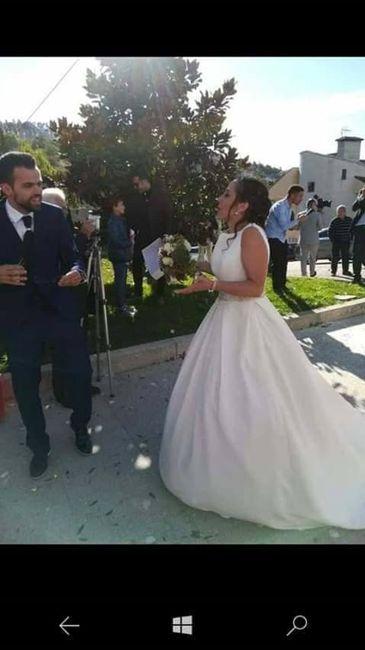 Casados de Fresco! 23
