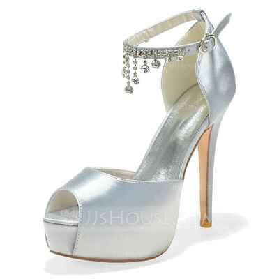 Sapatos ❤ - 1