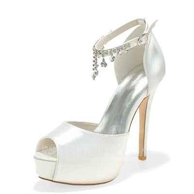Sapatos ❤ - 2