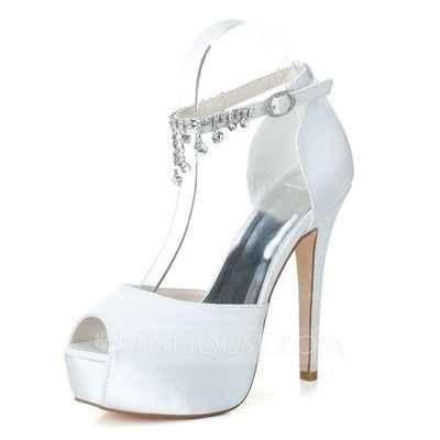 Sapatos ❤ - 3