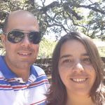 Pedro & Miriam