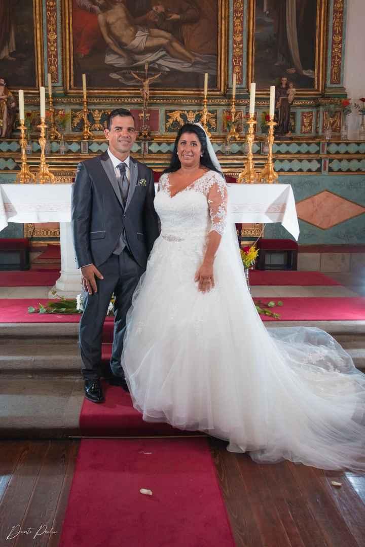 Noivos que se casam em 21 de Setembro de 2019 em Porto Santo - 17