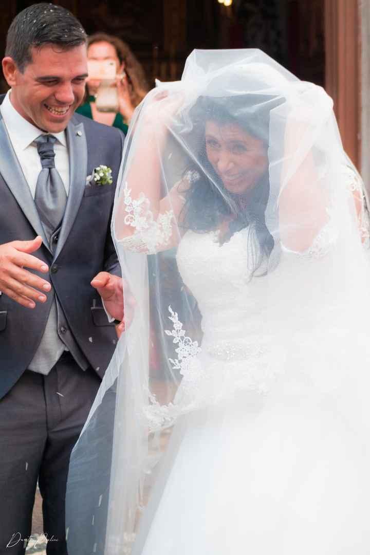 Noivos que se casam em 21 de Setembro de 2019 em Porto Santo - 18