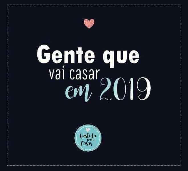 Feliz Ano Novo - 1