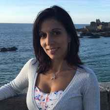 Sara Carine