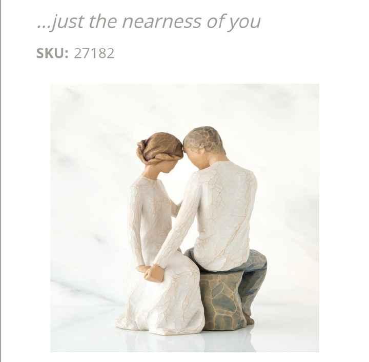 o nosso estilo de casamento - Marta e Tiago (não é só meu) - 6