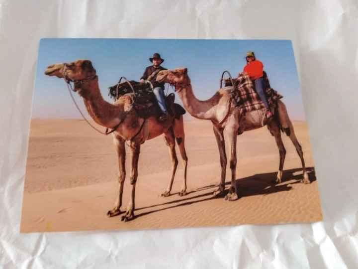 Cartão Postal