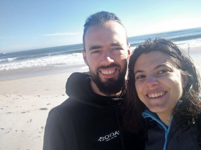 21 day Challenge de Casamentos.pt 💪 - ÚLTIMO PASSO 12